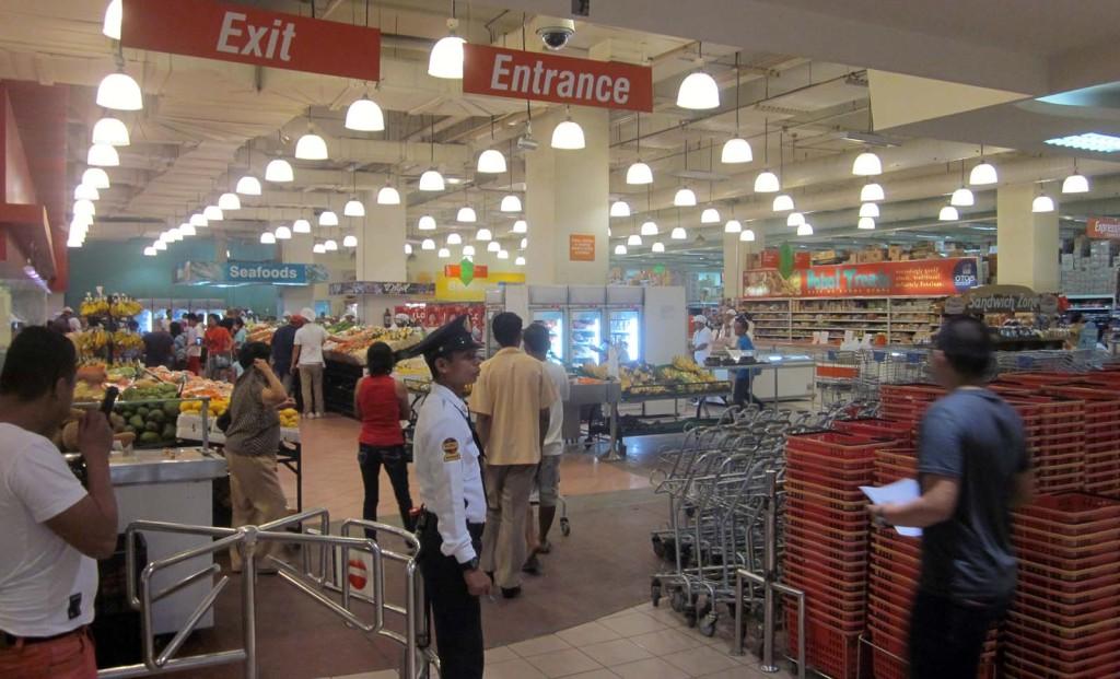 Tagbilaran Mall