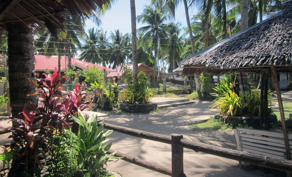 Java Resort