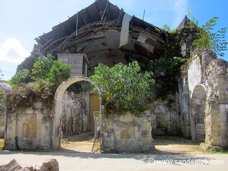 2013 Loboc Earthquake