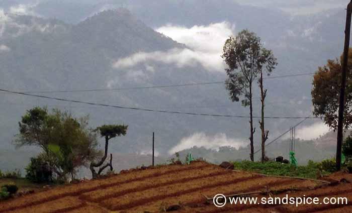 Our Sri Lanka Travel Plan