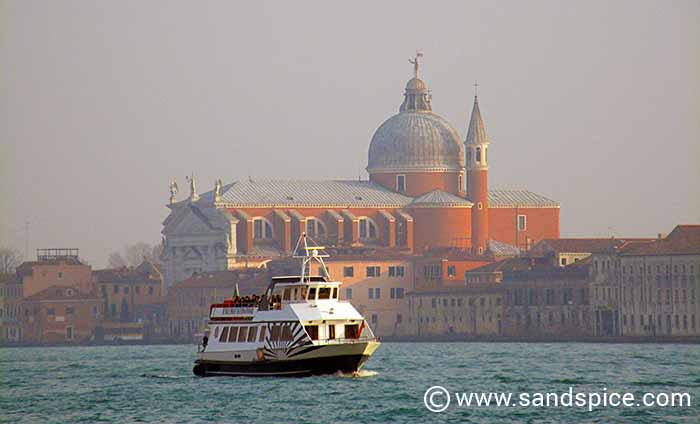Ca 'Fortuny Hotel Venice - Great choice when Booking a Venice Hotel