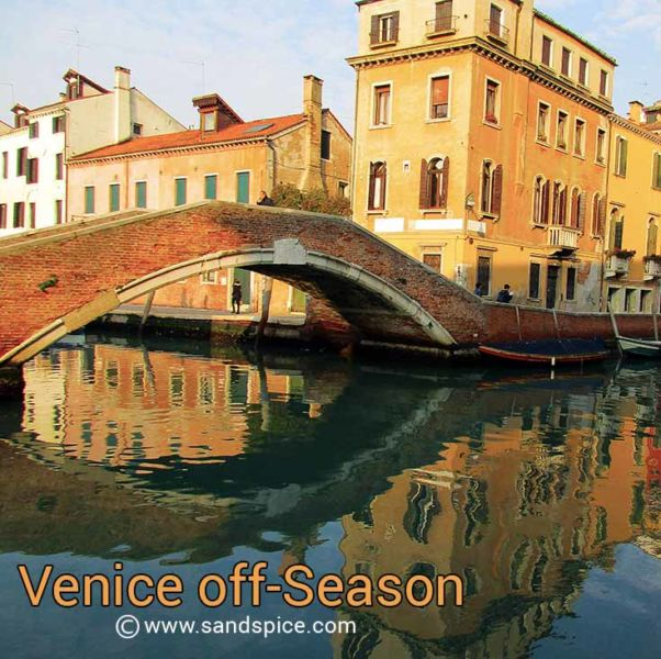 how to get from treviso airport to lido venice