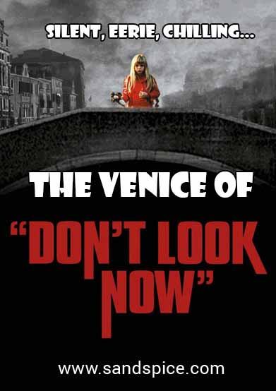 venice-dont-look-now
