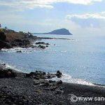 Canary Islands - Tenerife South