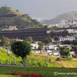 Canary Islands - Tenerife North