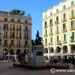 Girona Stopover – Where to stay & eat