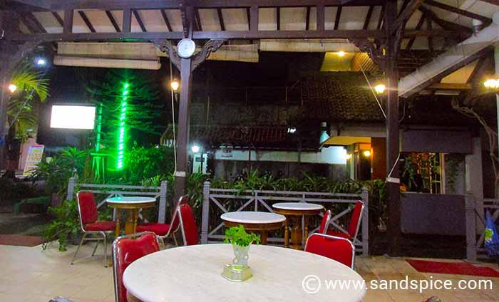 Hotel Elim Jepara