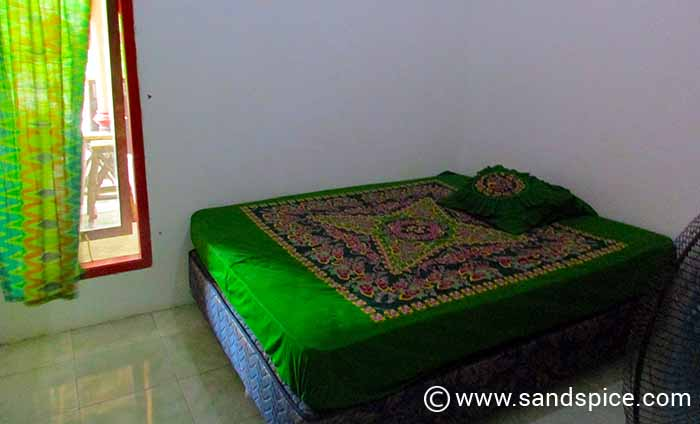 Samsara Guesthouse Karimunjawa