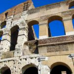 Rome Hotels & Guesthouses