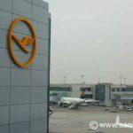 Lufthansa Longhaul Inflight Experience