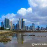 Panama Travel Plan