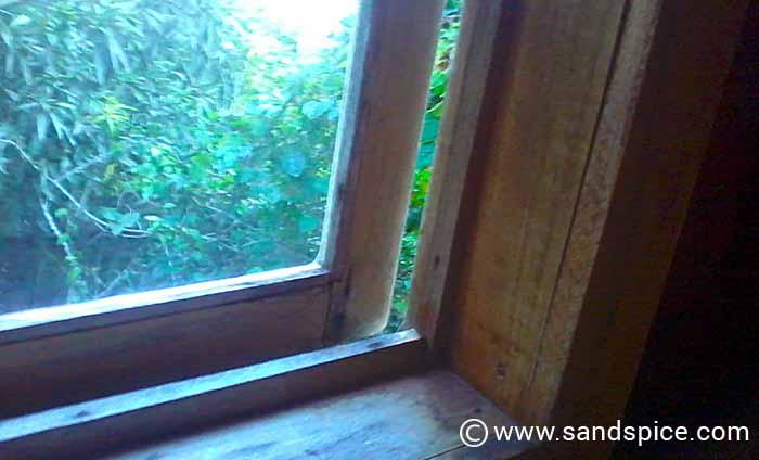 Ushuaia Guesthouse Bastimentos