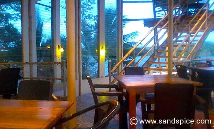 Panamanian Hotel Experiences - Boca Chica and Boca Brava