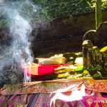 Bali and Nusa Lembongan