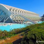 Valencia Long Weekend