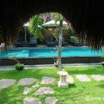 Lembongan Island Guesthouses