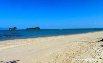 Malay Peninsula West Coast Plan Your Travel