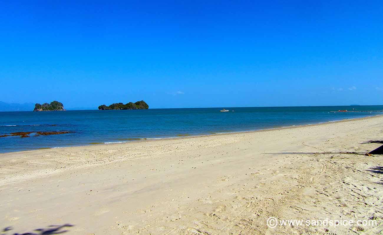Malay Peninsula West Coast Plan Your Travel