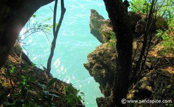 Lembongan Island Activities