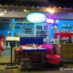 Phuket Thailand - Welcome to Russia