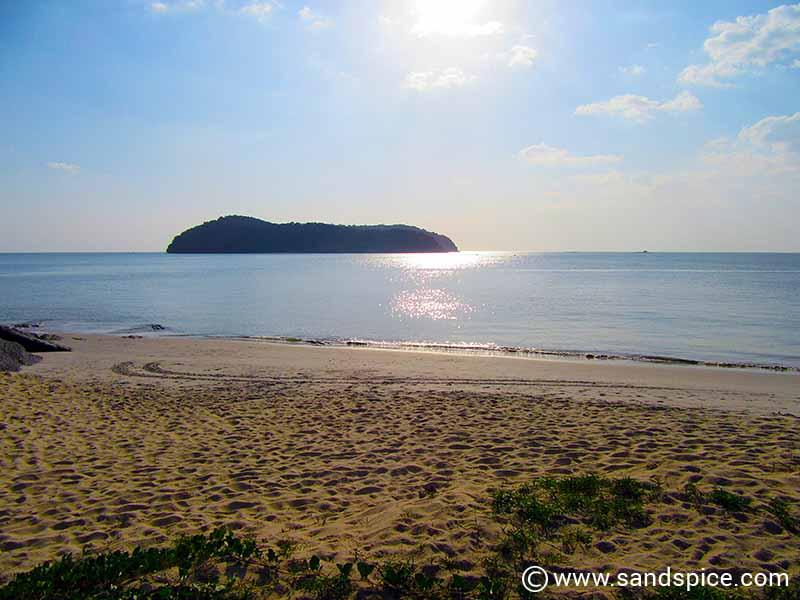 Langkawi Island Life